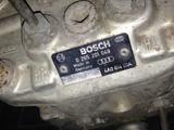 Гидропривод Abs audi 100 C4/A6 C4 45 кузов